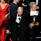 Oscars blunder, Zags fall, new homeless shelter and morning headlines