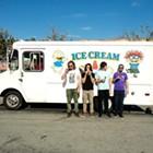 Ice Cream, Heavy Seventeen, Balonely