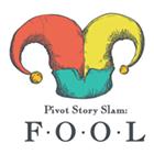 Pivot Story Slam