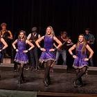 Call for Performers: Spokane Fall Folk Festival