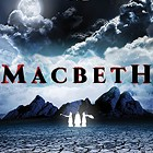Shakespeare in the Parks: Macbeth