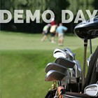 Circling Raven Demo Day