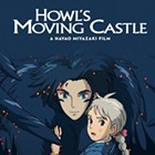 Studio Ghibli Fest: Howl's Moving Castle