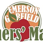 Emerson-Garfield Farmers Market