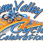 Spokane Valley Cycle Celebration