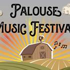 Palouse Music Festival