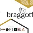 Braggotfest