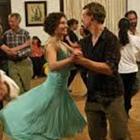 Spokane Contra Dance