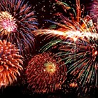 UW Medicine study pinpoints the most dangerous type of fireworks