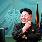 North Korea Says It Has Successfully Tested Intercontinental Ballistic Missile