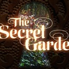 The Secret Garden: A Musical