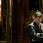 White House Purging Flynn Allies From National Security Council
