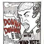 Donna Donna, Wind Hotel