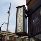 My Favorite Bar...For Getting to Know People in Spokane
