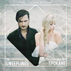 The Sweeplings EP Release