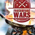 Restaurant Wars II