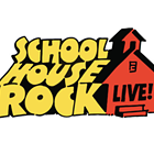 Schoolhouse Rock Live! A Musical