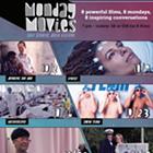 Monday Night Movies: Revolutionary Optimists