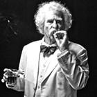 Val Kilmer Live: Cinema Twain!