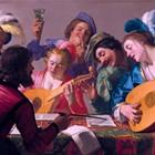 Baroque Series: A Festive Baroque Christmas
