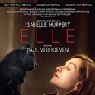 International Film Series: Elle