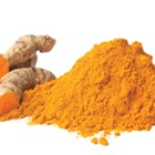 Terrific Turmeric