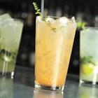 Refreshments, Refined