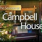 Campbell House Holidays