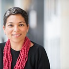 Claudia Castro Luna named Washington's fifth state poet laureate