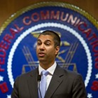 FCC Announces Plan to Repeal Net Neutrality