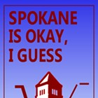 """Those """"city rankings"""" lists are bad and Spokane should ignore them"""
