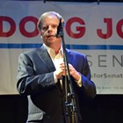 Once a Long Shot, Democrat Doug Jones Wins Alabama Senate Race