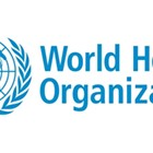 The World Health Organization shows an openness to cannabis