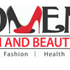 Spokane Women's Health & Beauty Expo