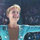 I, Tonya is an undeniably entertaining, morally questionable comedy