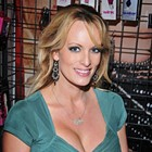 Trump Lawyer Said to Silence a Porn Actress