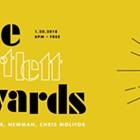 The Bartlett Awards feat. Jango, Deer, Chris Molitor, Newman