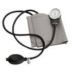 Hypertension Rising
