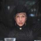 Helen Mirren is wasted trying to class up the ghost story Winchester