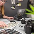 Adobe Creative Cloud: Photoshop & Lightroom