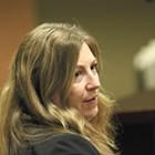 Olympia takes on teen sexting; plus, neglected Idaho kids often go to court alone