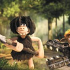 The caveman soccer comedy Early Man is the first misfire from British animation studio Aardman