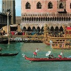 Spokane Symphony Chamber Baroque: Venice, the Magical City