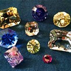 59th Gem, Jewelry and Mineral Show