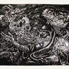 Quarterly: Five Contemporary Artists