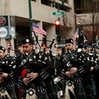 St. Patrick's Day 2018 Events: Parades, parties and more!