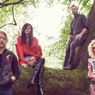 Little Big Town, Jameson Rodgers