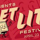 Get Lit! feat. Anne Lamott