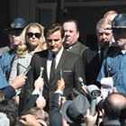Chappaquiddick is a well-cast - if a bit dry - film about a 1969 political scandal
