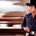 The continuing impact of Urban Cowboy, the movie that brought country and pop music together